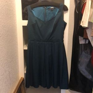 Ladies size 8 French Connection dress